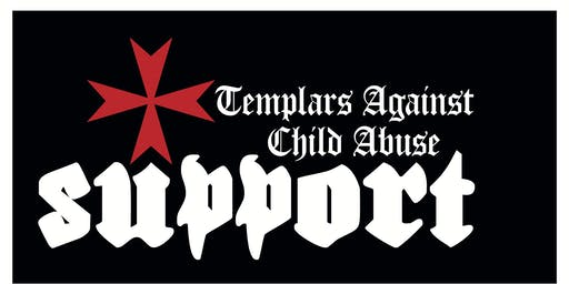Templars Against Child Abuse