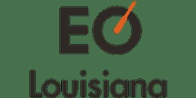 EO Louisiana Presents Pedi-Cup Boogaloo