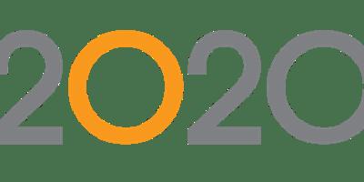2020 Training Event, Ottawa, Ontario
