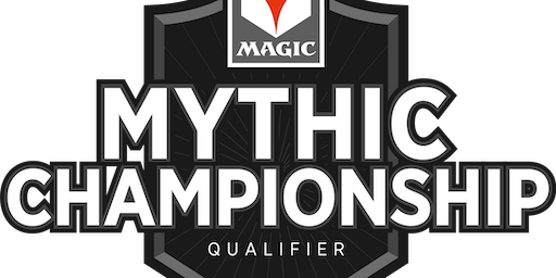 Mythic Championship Qualifier (Barcelona)