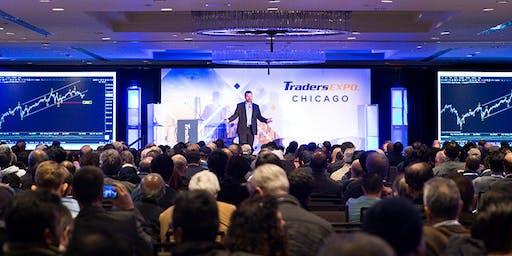 The TradersEXPO Chicago 2019