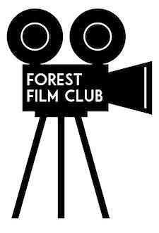 Forest Film Club logo