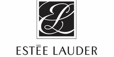 Estee Lauder Bronze in Hawaii event
