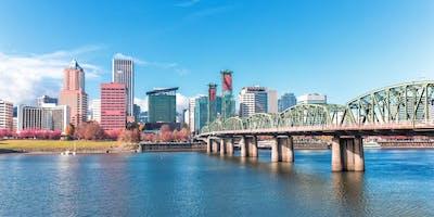 Fraud Force Summit Portland 2019