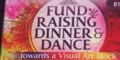APPSA UK Fundraising Dinner Dance 2019