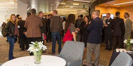 Cambia Grove Open House tickets