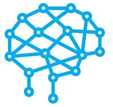 HackMentalHealth logo