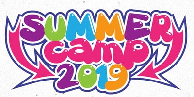 SUMMER CAMP COBB COUNTY