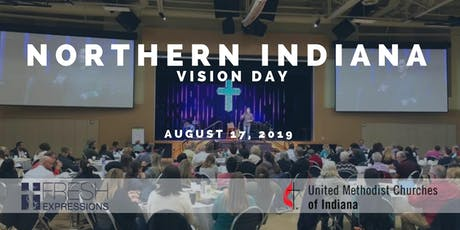 Vision Day - Northern Indiana tickets