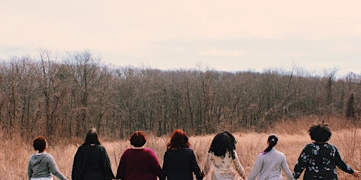 Spring Equinox Retreat: Connecting to our Sacred Voice, Vision & Medicine