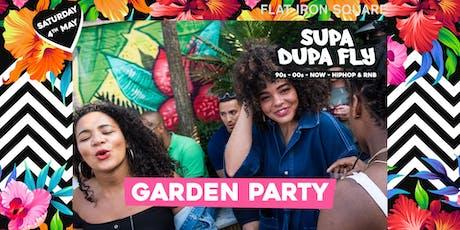 ee97e570c92 Organiser Supa Dupa Fly. Organiser of Supa Dupa Fly x Omeara