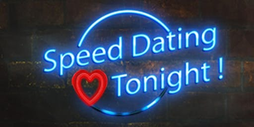 Hand-picked Presents It's Signature Virtual Speed-dating! New York Edition