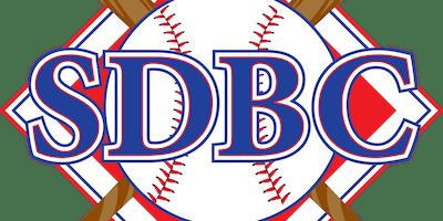 San Diego Baseball Camps I