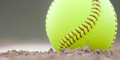 Xtreme Summer Softball Clinic