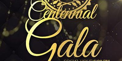 Allen Temple Baptist Church Centennial Gala