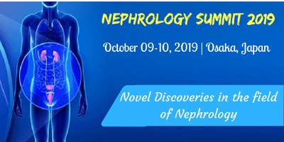 16th Asia Pacific Nephrology Conference
