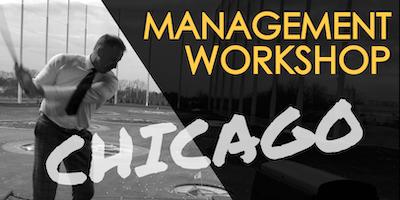High-Performance Management Workshop