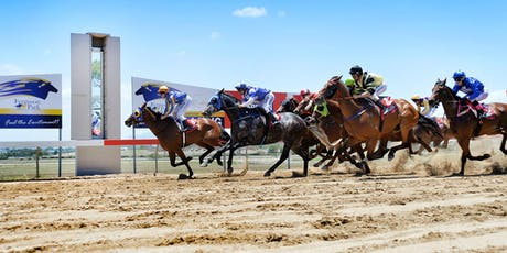 Cox Plate Day 2019 tickets