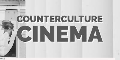 Counter Culture Cinema