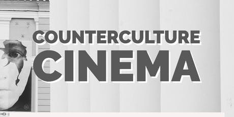 Counter Culture Cinema tickets