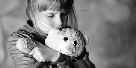 Understanding Grief & Loss in Children and Young People tickets