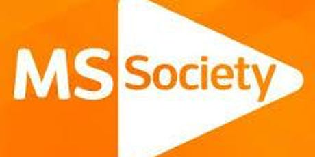 Tunbridge Wells Group MS Information Day  tickets