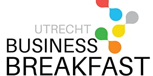 Utrecht - How to Bring Your Marketing to Life with...