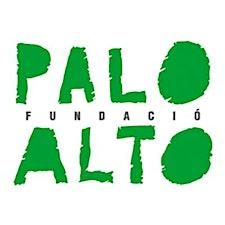 Fundació Palo Alto logo