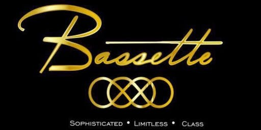 Bassette Designs Fashion Show