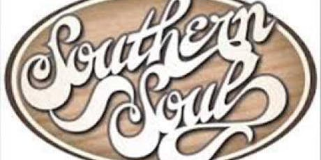 Southern Soul Sip N Paint tickets