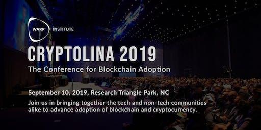 Cryptolina 2019