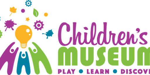 The Bloomsburg Children's Museum Summer Camp- Maker Camp