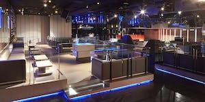 Noir Club & Restaurant - Urbanice - Venerdì - Funzies