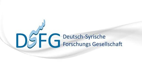 DSFG - Scientific Writing Workshop Cologne Tickets