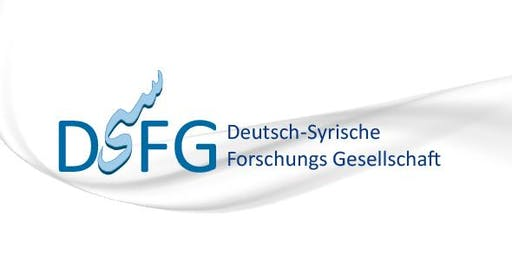 DSFG - Scientific Writing Workshop Cologne