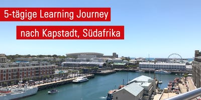 Learning+Journey+Kapstadt+%7C+InfoBreakfast