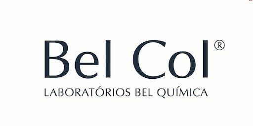 1º SEMINÁRIO BEL COL 2019 - CASCAVEL