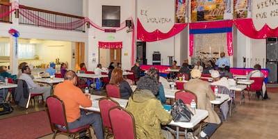 Family Wealth Legacy Project Seminar - BLACK HOMEOWNERSHIP MATTERS!