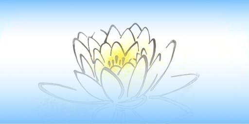 Reviving a Higher Consciousness - A week long immersive retreat