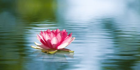 Meditations for Relaxation - Half-day Retreat tickets