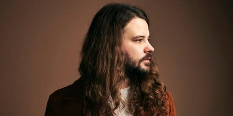 Brent Cobb and Them- Sucker for a Good Time Tour tickets