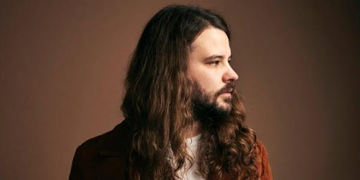 Brent Cobb and Them- Sucker for a Good Time Tour