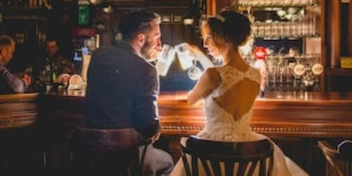Brides and Beer Ball