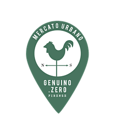 Genuino.Zero logo