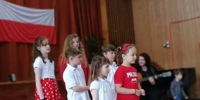 Polish Heritage Day  2019