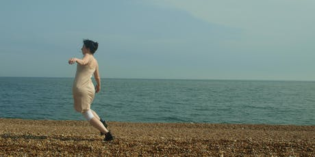 Devising with Chekhov: Seaside Edition tickets