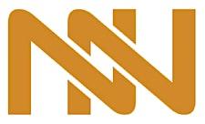 Connectia s.r.l. logo