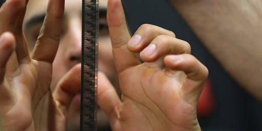 Shooting on Film