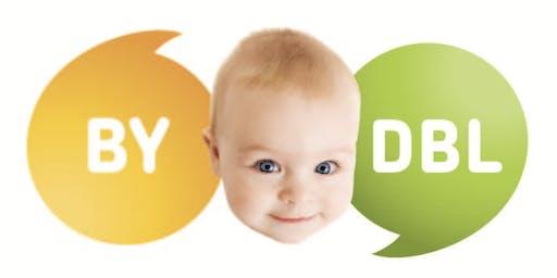 Dunstan Baby Language And New Parent Classes