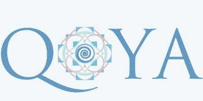 Qoya   Abundance
